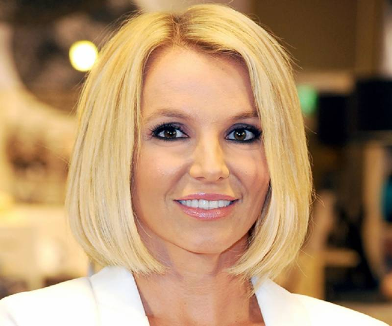 britney-spears-fake-death-tweets-sent-after-sony-music-s-twitter-hacked-1482818225-2424.jpg